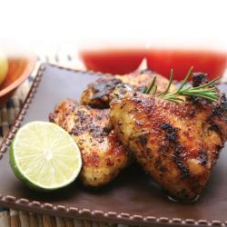 Pollo.al.limone
