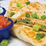 Quesadillas.con.chile