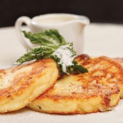 Ricotta_Cheese_Pancakes