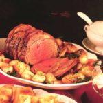 Roast.beef