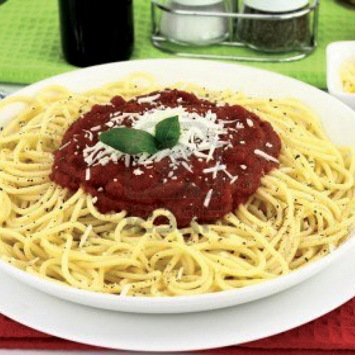 Salsa-para-espaguetis-a-la-italiana