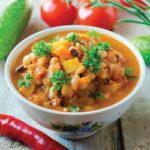 Sopa.de.calabaza.y.vegetales