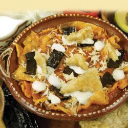 Sopa.de.tortilla2