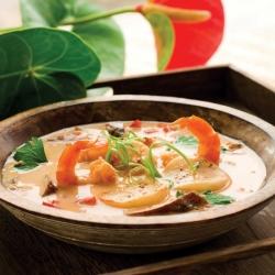 Sopa.tailandesa