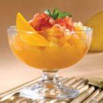 Sorbete.de.mango.con.salsa.chamoy