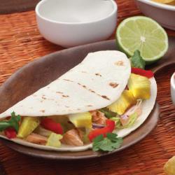 Tacos.de.pescado.con.mayonesa.light