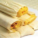 Tamales.en.hoja