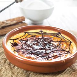 Telaran..a.de.crema.catalana