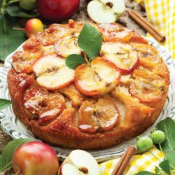 Torta.de.manzana