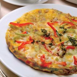 Tortilla.de.papa..pavo.y.queso