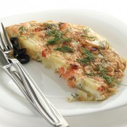 Tortilla.de.papas.con.salm..n