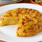 Tortilla.espan..ola