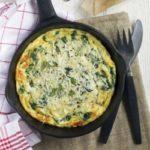 Tortilla_italiana_de_espinaca