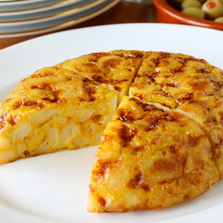 Tortillas-perfectas