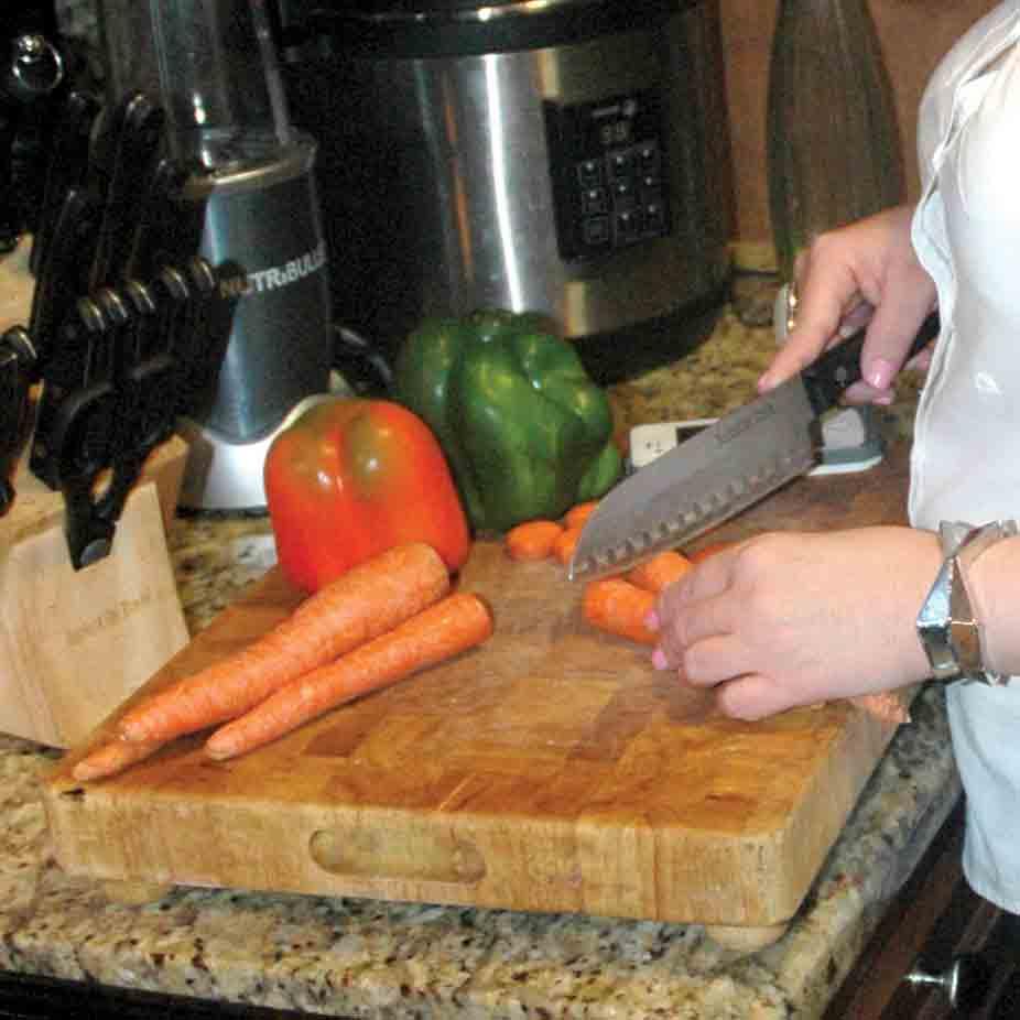 Trucos-para-cocinar-zanahorias