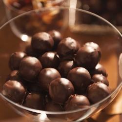Trufas.de.chocolate.y.almendras