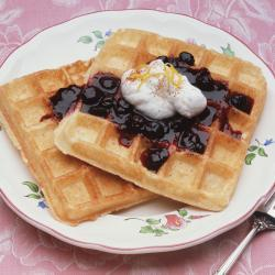 Waffles.integrales.Light