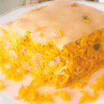 arroz-imperial