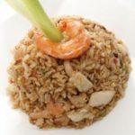 arroz.chaufa.peru