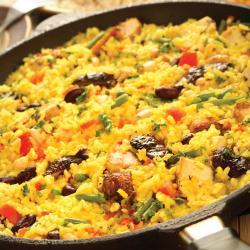 arroz.con.carne.y.vegetales