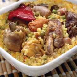arroz.con.carnes