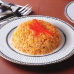 arroz.con.mai..z (1)