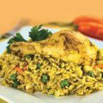 arroz.con.polla.a.la.peruana