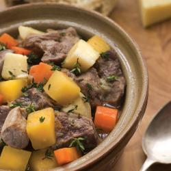 cacerola.de.carne.zanahoria