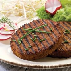carne.vegetal