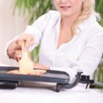 Cómo cocinar a la plancha