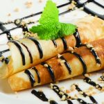 crepes.de.chocolate