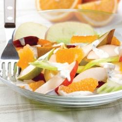 ensalada.de.naranja.y.peras..
