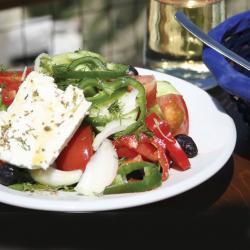 ensalada.griega.clasica