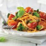 espaguetis.con.tomatitos