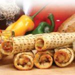 flautas.de.pollo