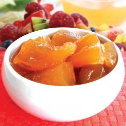 fruta.bomba