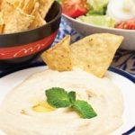 hummus.libanese.food