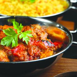 indian.curry.chicken