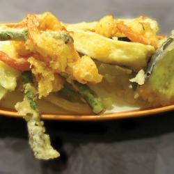 japones.verduras.en.tempura...copy