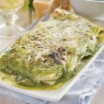 lasagna.al.pesto