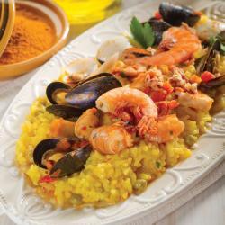 paella.mariscos