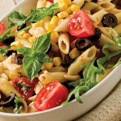 .pasta.salad