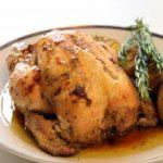 pollo.asado.037