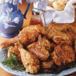pollo.crujiente