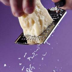 rallando-queso1