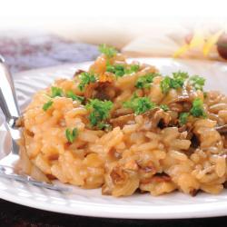 risotto.con.vegetales