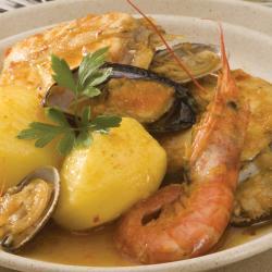 seafood.stew.costa.brava.suquet.de.peix