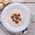 sopa.de.coliflor