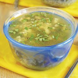 sopa.de.espinaca