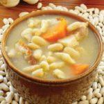 sopa.de.frijoles.blanco